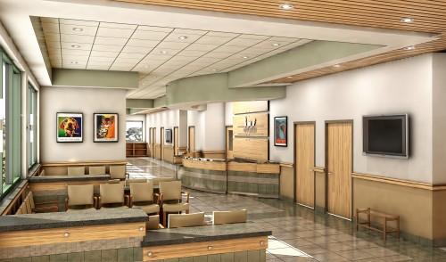 Animal-Medical-Center-Fargo-2-500x294