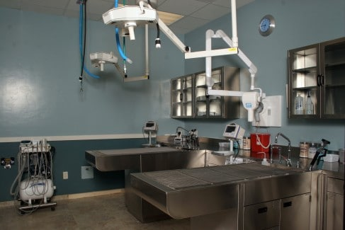 Chino-Valley-Dental-Suite-1-Web-487x325
