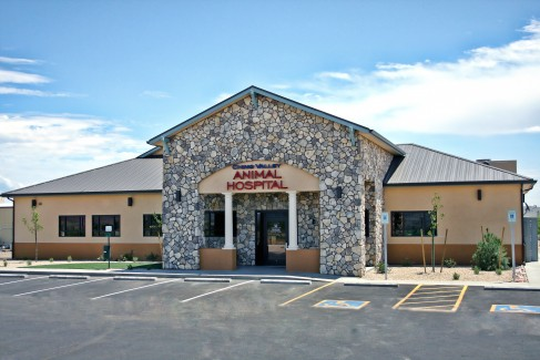 Chino-Valley-Exterior-Day-1-Web-487x325 (1)